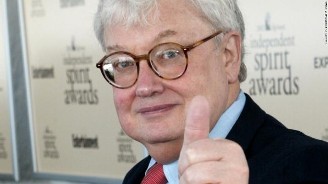 Roger Ebert.jpg