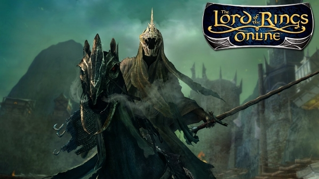 Witch King Header.JPG