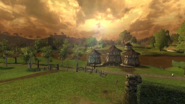 The Shire Screenshot.JPEG