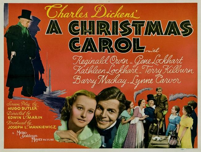 A Christmas Carol 1938.jpg