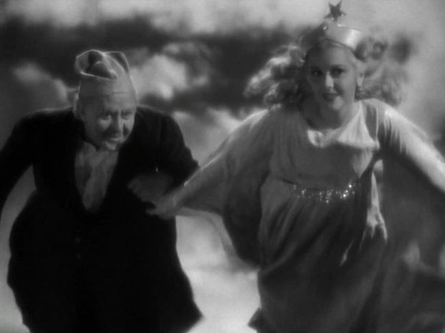 A Christmas Carol 1938 (2).jpg