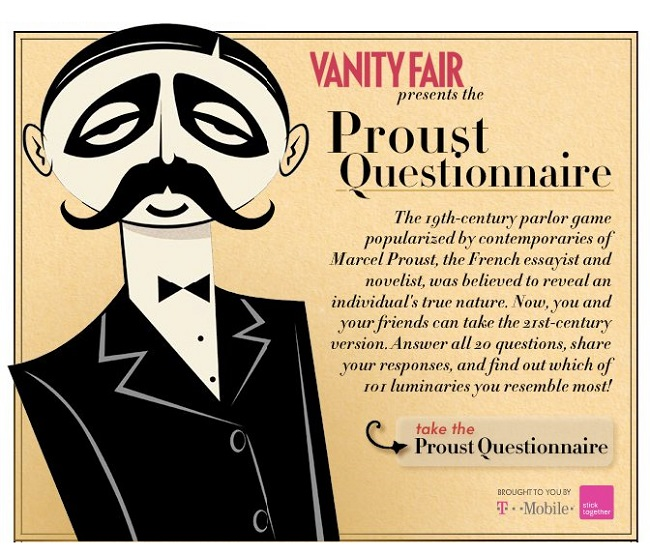 The Proust Questionnaire.jpg