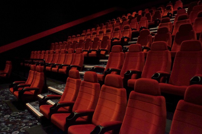 Cinema Seats.jpg