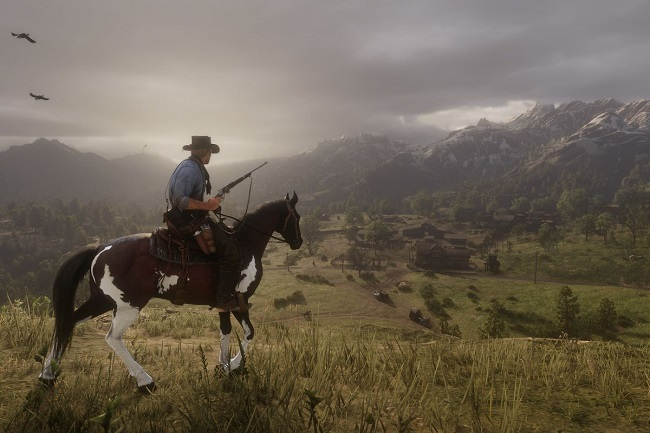 RDR2_Screenshot_084_copy.0.jpg