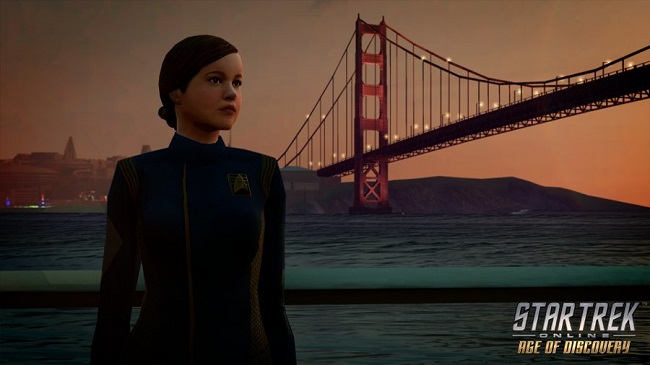 star-trek-online-age-of-discovery-sylvia-tilly-mary-wiseman-1137077.jpeg