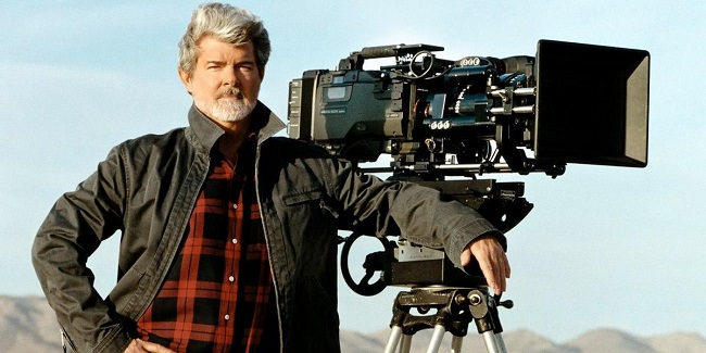 George Lucas and camera.jpg