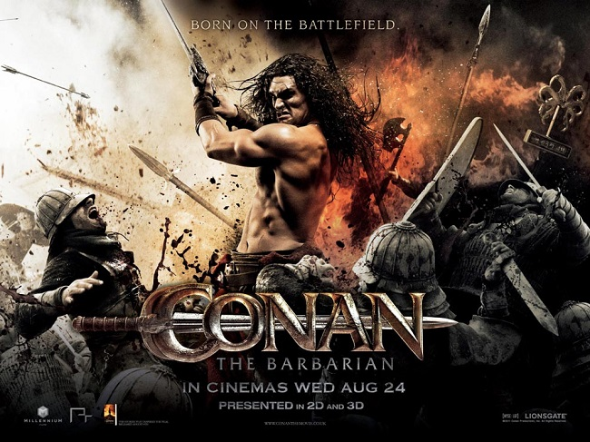Conan-the-Barbarian-UK-Poster.jpg