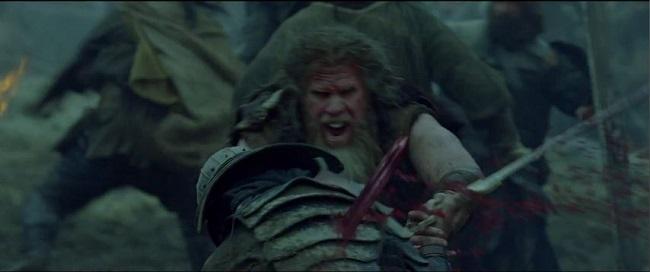 Conan The Barbarian 02.JPG