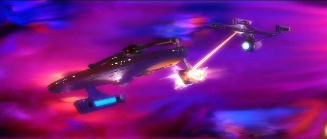 Stra Trek II Space Battle.jpg