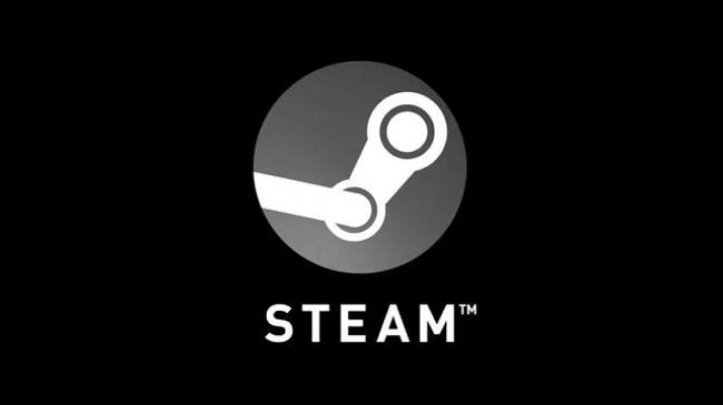 steam-logo-1-1220x686.jpg
