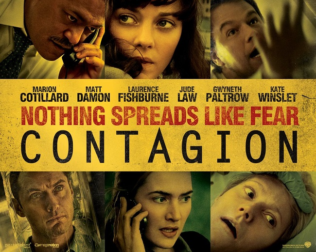 Contagion-movie-poster.jpg