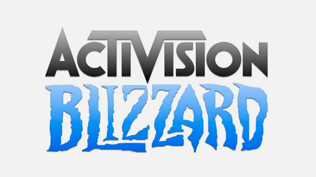 activision-blizzard.jpg