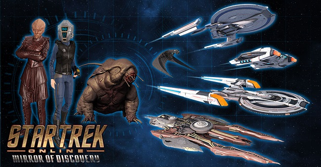 Discovery Operations Pack STO.jpg