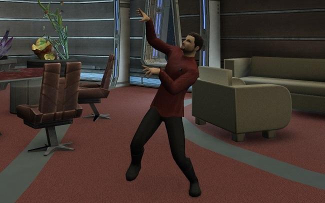 Thriller Dance STO.jpg