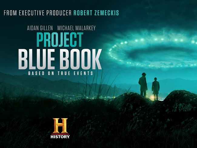 Project Blue Book Banner.jpg