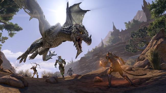elder-scrolls-online-dragon.jpg