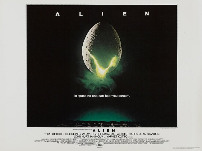 1979_ALIEN_Theatrical_Poster.jpg
