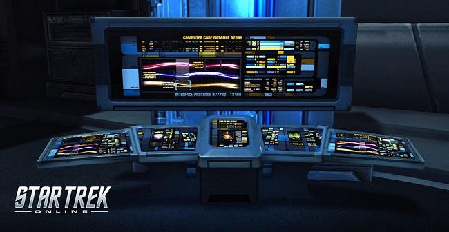 Computer STO.jpg