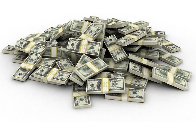 Pile-Of-Money.jpg