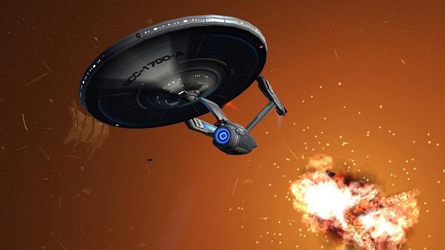 Star Trek Online 2.jpg