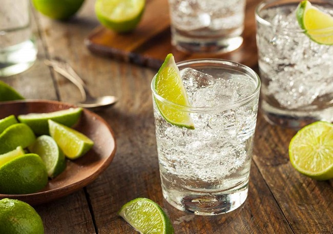 gin-tonic-hayfever.jpg