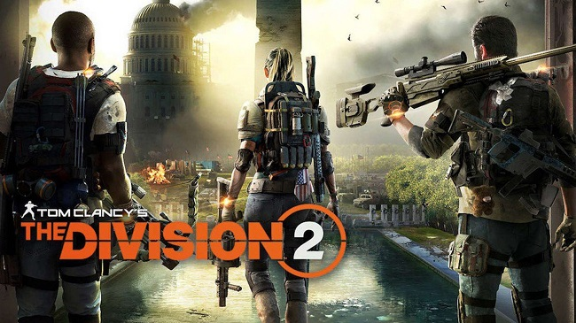 The Division 2 Banner.jpg