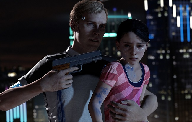 detroit-become-human-game-weapon-gun-man-pistol-girl-kid.jpg