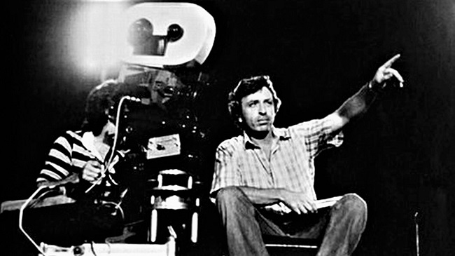 Larry Cohen Directs.jpg