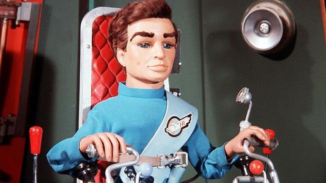 Scott Tracy Thunderbirds.jpg