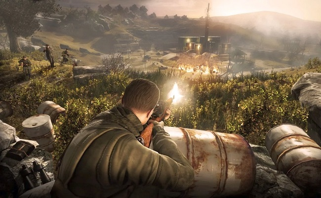 Sniper_Elite_V2_on_Wii_U_remaster_coming_May_2019.jpg