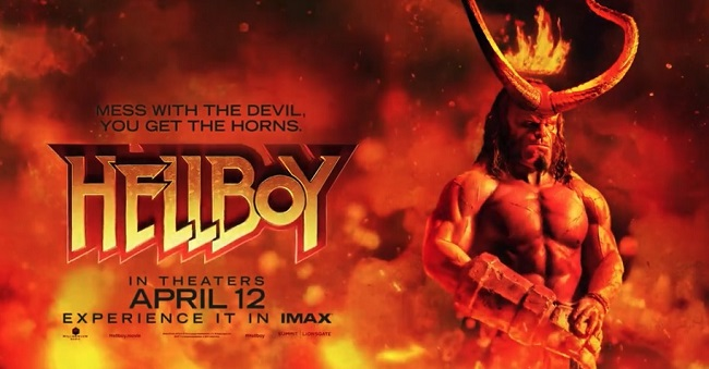 Hellboy New Banner HD.jpg