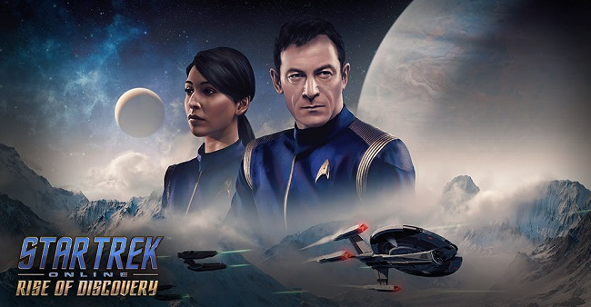 Rise of Discovery sto.jpg