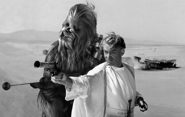 Chewbacca_and_Lawrence_of_Arabia.jpg