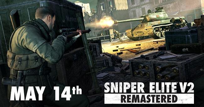 Sniper Elite V2 Remastered.jpg