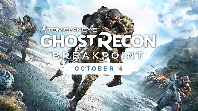 Ghost Recon Breakpoint (1).jpg