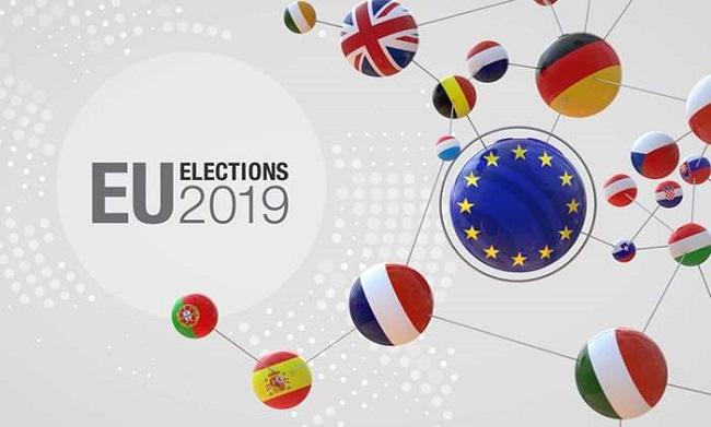 EU Elections 2019.jpg