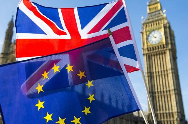 Brexit Big Ben.jpg