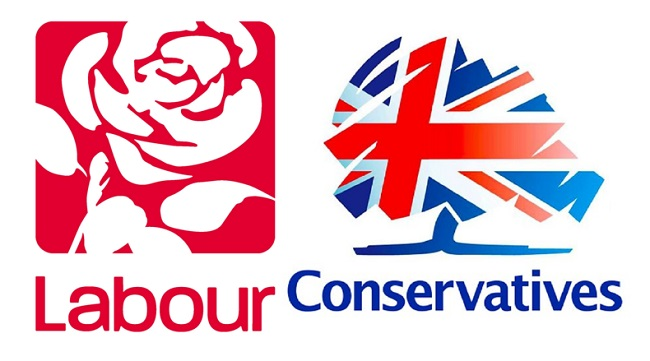 Conservatice Labour.jpg