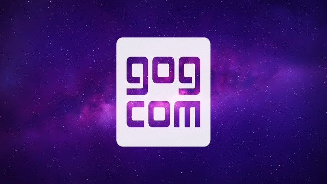 Gog logo.jpg