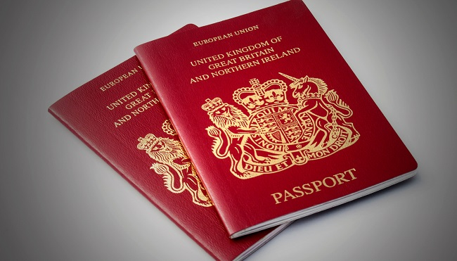 British-passport-passports.jpg