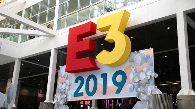 E3 2019.jpg