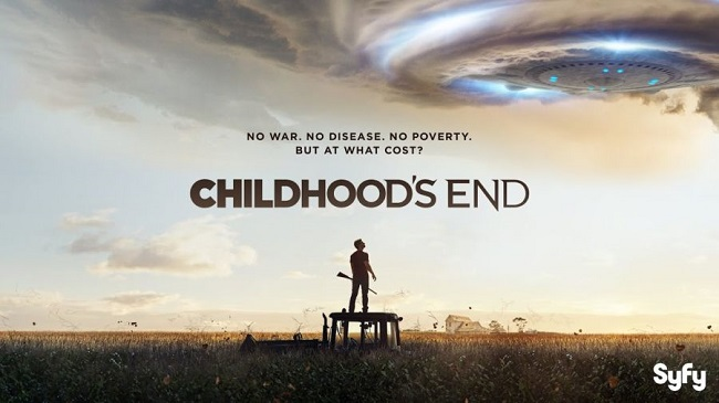 Childhoods-End-Banner.jpg