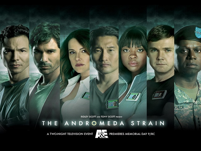 The Andromeda Strain 2008 (1).jpg