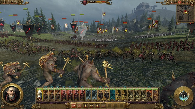 Total War Warhammer.jpg