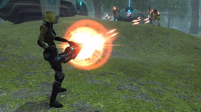 Star Trek Online Ground Combat.jpg
