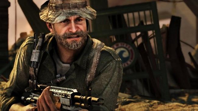 Captain Price Modern Warfare.jpg