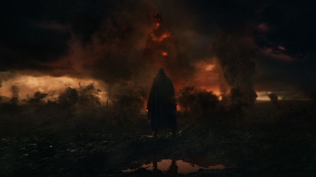 Tolkien 2019 (3).jpg