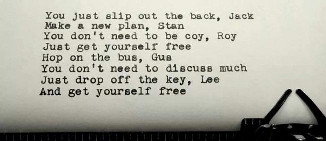 Make a new plan, Stan.jpg