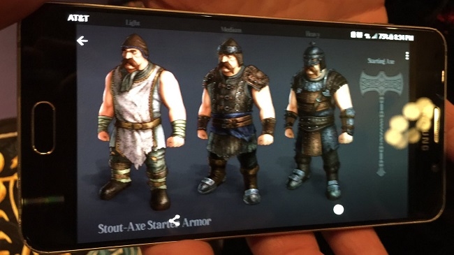 Stout Axe Dwarves (2).jpg