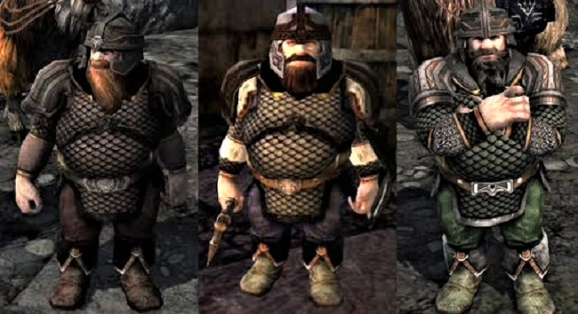 Stout Axe Dwarves.jpg